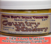 Country Hickory Weathering Stain-4oz Doctor Ben's Scale Consortium