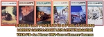 1992 Narrow Gauge & Short Line Gazette Magazine-Individual Issues